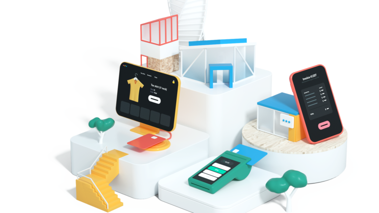 payment-gateway-software-provider